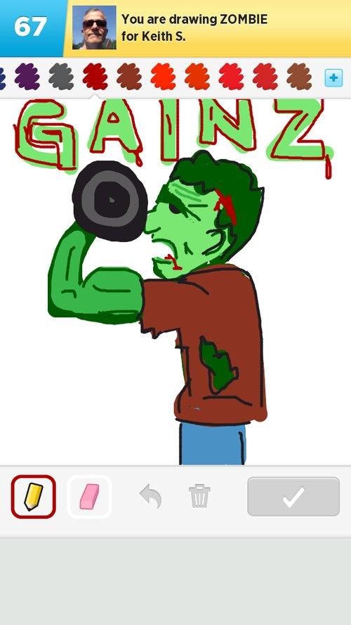 Zombie_gainz