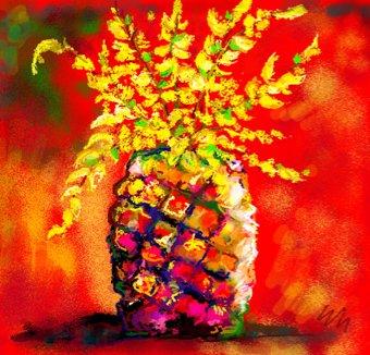 Thanksgiving_drawing_image-1