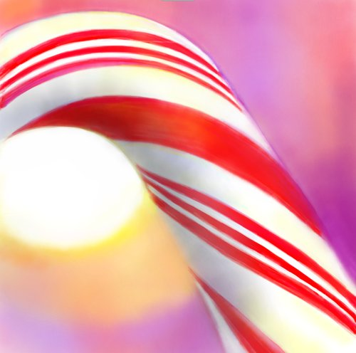 Candy_cane_puzzle_piece_photo_(2)