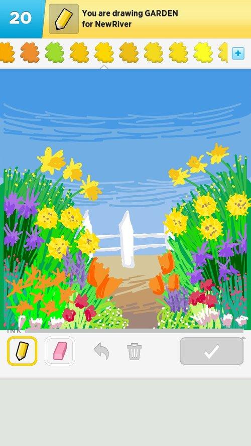 Picsart_1426971553510