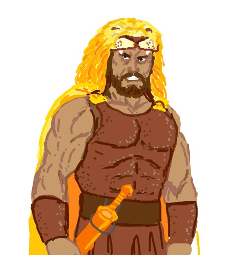 Hercules3