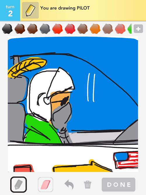 Pilot Drawings The Best Draw Something Drawings And Draw Something 2 Drawings From Iphone Ipad Ipod And Android