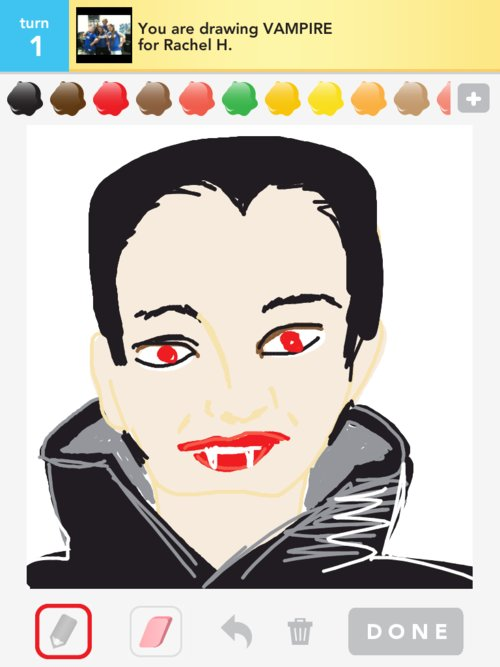 where is find my iphone drawings the best draw something drawings and 18236