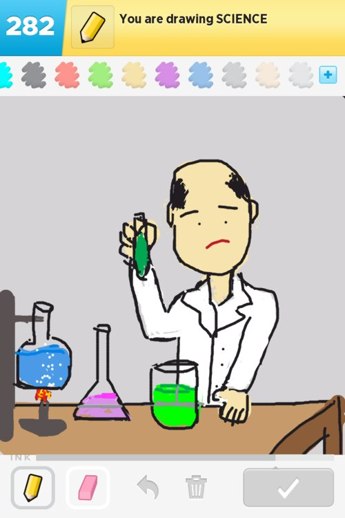 drawings science draw something rating