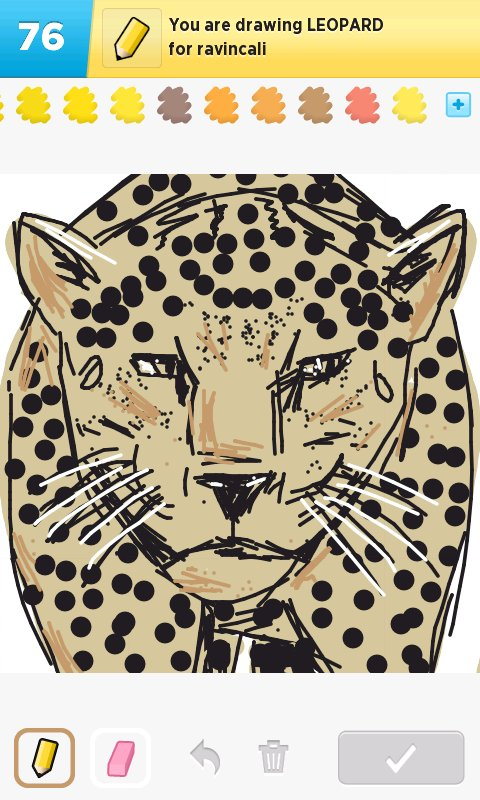 words with these letters leopard drawings the best draw something drawings and 25776