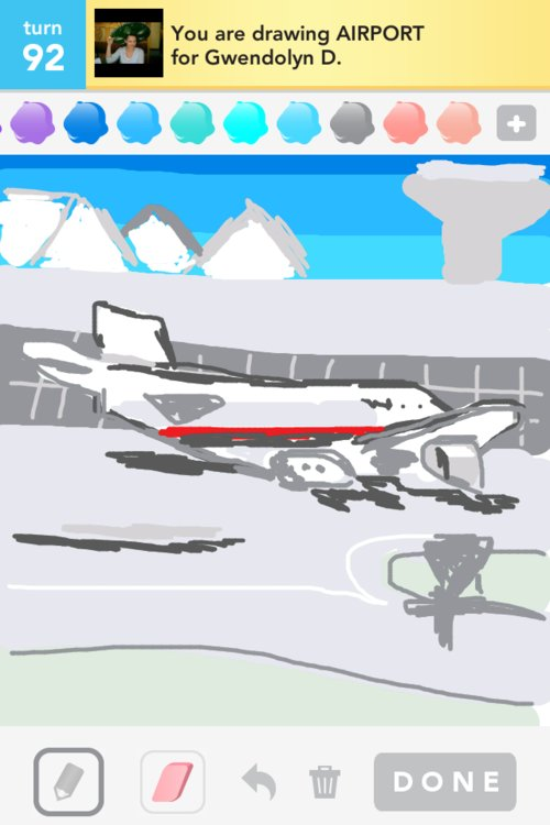 Airport Drawings The Best Draw Something Drawings And Draw