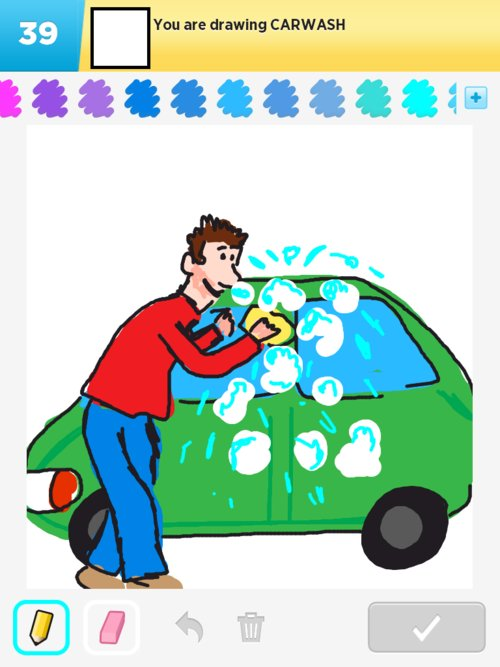 Car Makers 4 Letters >> Carwash Drawings - The Best Draw Something Drawings and ...