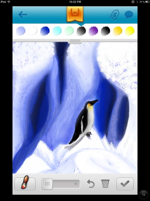 find my iphon penguin drawings how to draw penguin in draw something 10592